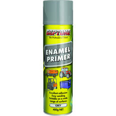 Septone Enamel Grey Primer - 400g, , scanz_hi-res