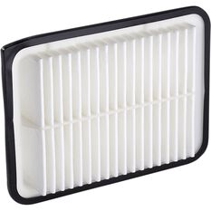 Ryco Air Filter A1559, , scanz_hi-res