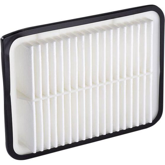 Ryco Air Filter - A1559, , scanz_hi-res