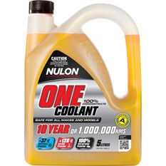 ANTI/FREEZE-ANTI/BOIL ONE COOLANT CONCENTRATE, , scanz_hi-res