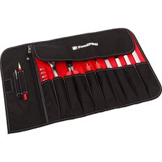 ToolPRO Tool Pocket Roll, , scanz_hi-res