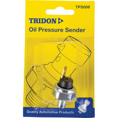 Tridon Oil Pressure Sender - TPS008, , scanz_hi-res