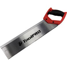 ToolPRO Back Saw - 350mm, , scanz_hi-res