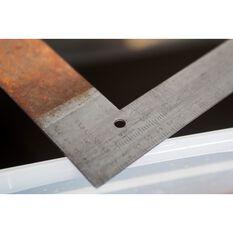 Evapo-Rust Rust Remover 1 Litre, , scanz_hi-res
