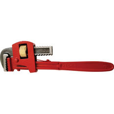 ToolPRO Pipe Wrench Cast Iron 250mm, , scanz_hi-res