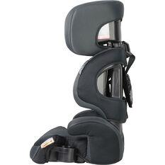 Safety 1st Podium - Booster Seat, , scanz_hi-res