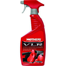 Mothers VLR Protectant - 710mL, , scanz_hi-res