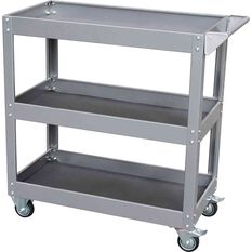 SCA Service Cart 3 Tier, , scanz_hi-res