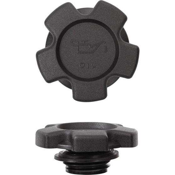 Tridon Oil Cap - TOC515, , scanz_hi-res
