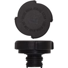 Tridon Radiator Cap - CL30205, , scanz_hi-res