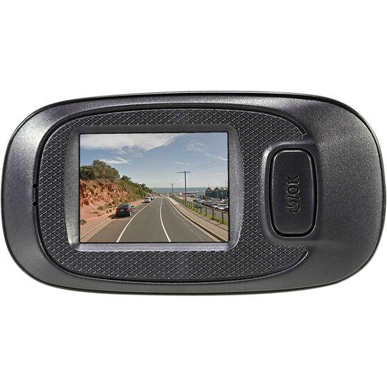 Gator GDVR190 720P Dash Camera, , scanz_hi-res