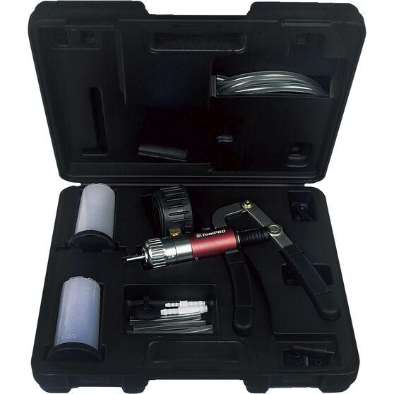 ToolPRO Vacuum Pump Brake Bleeder Kit, , scanz_hi-res