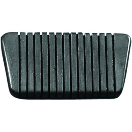 Mackay Pedal Pad - PP1162, , scanz_hi-res