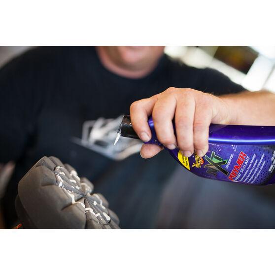 Meguiar's Nxt Generation Polymer Paint Sealant 532mL, , scanz_hi-res