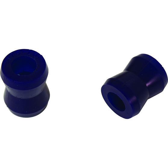 Fulcrum SuperPro Suspension Bushing - Polyurethane, SPF2178-16K, , scanz_hi-res