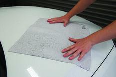 Autoglym Insta-Dry Drying Cloth, , scanz_hi-res