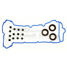 Calibre Valve Cover Gasket Set - RCG430KS, , scanz_hi-res