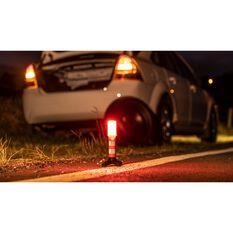 Cabin Crew Safety Warning Light/Torch, , scanz_hi-res