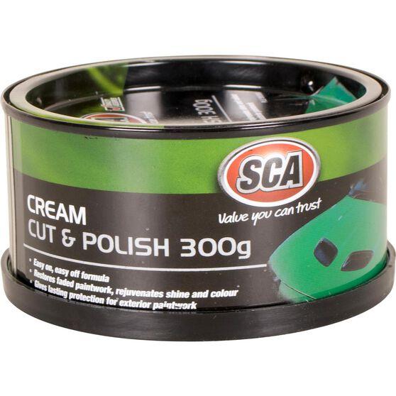 SCA Cut and Polish - 300g, , scanz_hi-res