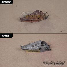 Evapo-Rust Rust Remover 5 Litre, , scanz_hi-res