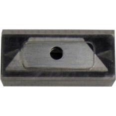 SCA Mini Blade Set - 5 Pieces, , scanz_hi-res