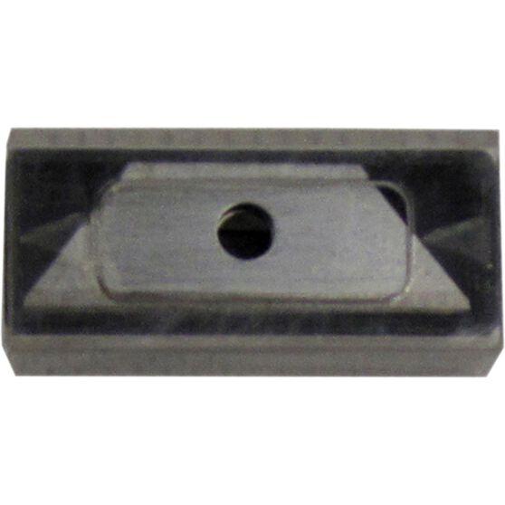 Mini Blade Set - 5 Piece, , scanz_hi-res
