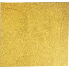Platinum Rubberised Cork Sheet - CS006S, , scanz_hi-res
