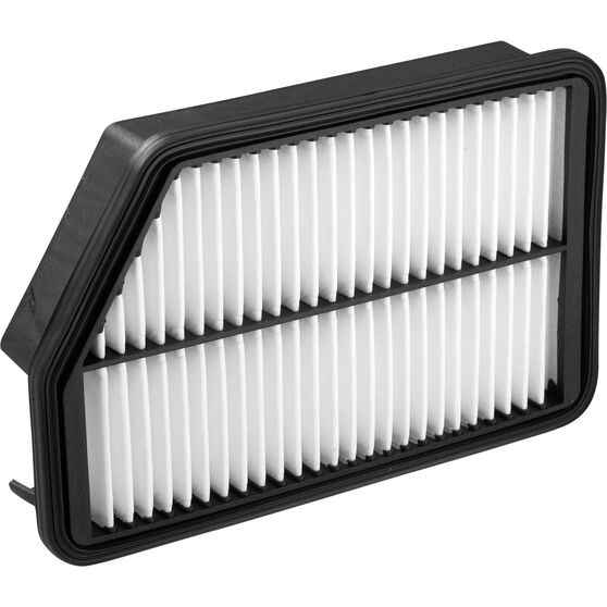 Ryco Air Filter A1727, , scanz_hi-res