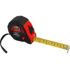 SCA Tape Measure - 8m, , scanz_hi-res