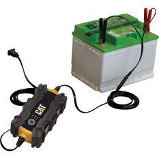 Battery Charger -  12 Volt 4 Amp, , scanz_hi-res