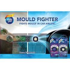 Ambi Pur Mould Fighter Air Freshener - Aqua Violet & Jasmine 2.2mL, , scanz_hi-res