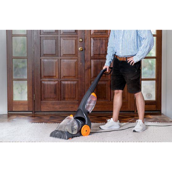 Prinetti Carpet Cleaner, , scanz_hi-res