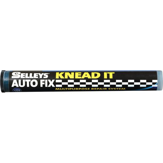 Selleys Autofix - Knead It, 110g, , scanz_hi-res