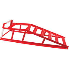 ToolPRO Car Ramp Single 1000kg, , scanz_hi-res