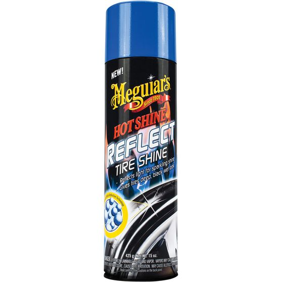Meguiars Hot Shine Reflect - 425g, , scanz_hi-res