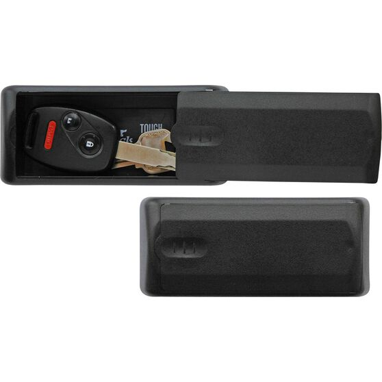 Master Lock Key Holder - Magnetic, , scanz_hi-res