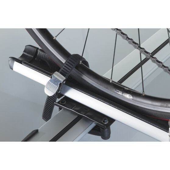 Cycle Holder - Fork Mount, , scanz_hi-res