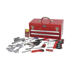 SCA Tool Kit - 153 Piece, , scanz_hi-res