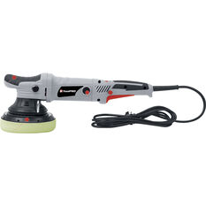 ToolPRO Dual Action Polisher 240V 720W 150mm, , scanz_hi-res