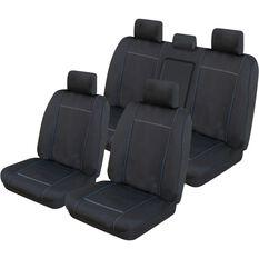 Ilana Cyclone Tailor Made Pack for Mitsubishi Triton MQ Dual Cab 01/15+, , scanz_hi-res