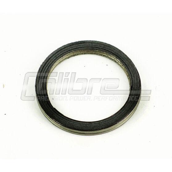 Calibre Exhaust Flange Gasket - JE012/JE012S, , scanz_hi-res