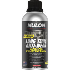Nulon Pro Strength Long Term Anti-Wear Engine Protection 500mL, , scanz_hi-res