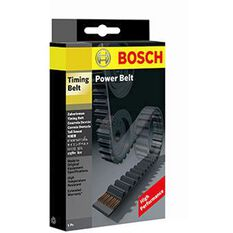 Bosch Timing Belt - BT297H, , scanz_hi-res