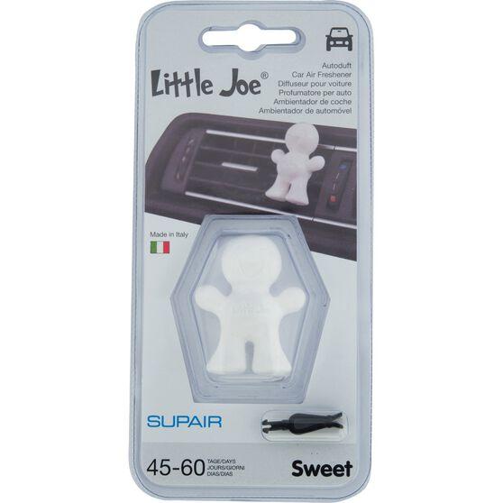 Little Joe Air Freshener Sweet, , scanz_hi-res