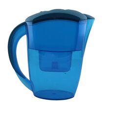 Cool Gear Water Filter Jug 1.3L, , scanz_hi-res