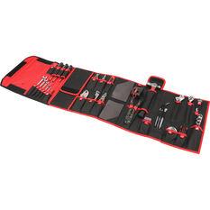 ToolPRO Tool Kit with Folding Tool Bag 146 Piece, , scanz_hi-res