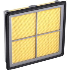 Ryco Air Filter - A1310, , scanz_hi-res