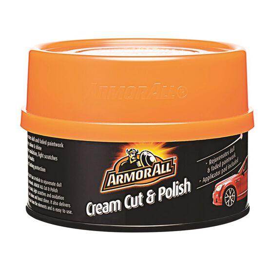 Armor All Cream Cut and Polish - 250g, , scanz_hi-res