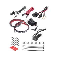 "Type S Exterior LED 72"" Plug & Glow Kit, , scanz_hi-res"