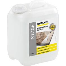 Karcher Stone & Paving Cleaner - 5 Litre, , scanz_hi-res
